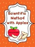 Apples Scientific Method