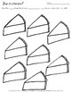 Speech Homework Fall Articulation Worksheets (4)