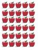 Apples Up on Top - Math/Lit (Freebie)