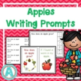 Apples Writing Prompts