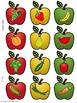 Apples and Pumpkins: Interactive Language Activities for Preschoolers