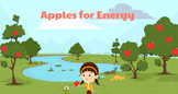 Apples for Energy