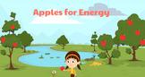Apples for Energy