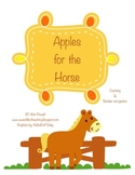 Apples for the Horse
