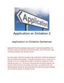 Application 2