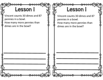 Math Application Book Module 2