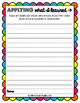 Exit Slips and Application in the Classroom