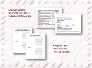 Applications of Linear Functions Lesson Plan Bundle