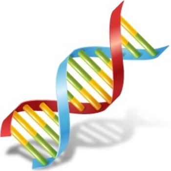 Applied Genetics Test
