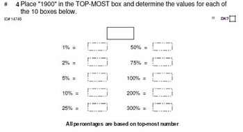 HS [Remedial] Applied Math II Sampler: (textbook-less course)-43 pgs