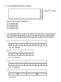 Apply Multiplication to Division Unit Test