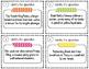 Appositives Task Cards