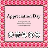 Appreciation Day