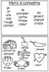 (super discount) Apprendre Les Couleurs (lecteurs débutants #1) sunnah learners