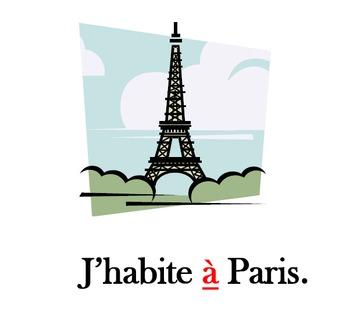 Apprendre des mots en Francais- BUNDLE