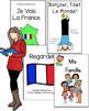 Apprendre le Français Ensemble Unité 1