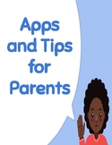 Apps for Parents to Watch Out For   Android and Apple   Pa
