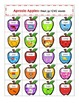 Apraxia Apples