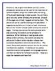 Apraxia Drills - Bilabial - Bilabial CVC Words, Carrier Ph