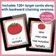 Distance Learning Apraxia & Articulation digital CVCV & CVCVCV! No print No Prep