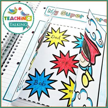 Apraxia of Speech Interactive Notebooks