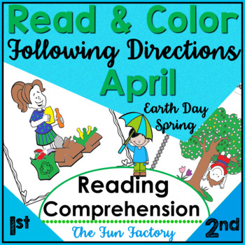 Free Following Directions Kindergarten Teaching Resources | Teachers ...