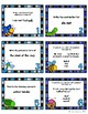 April ELA Skill Cards