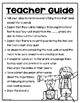 April Fool's Day Activity Following Directions Test Prank Primary