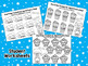 April Fool's Day Math Party – Addition and Subtraction Interactive PowerPoint