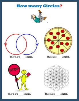 April Fools' Day (Geometry)