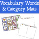 April Fools' Day for Speech & Language Therapy - Younger Elementary