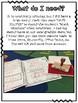 April Math Missions