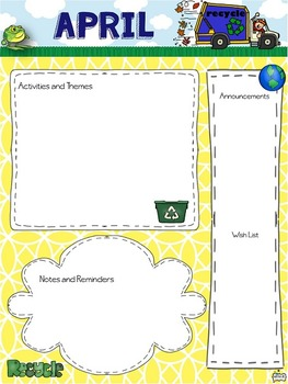 original-1780927-3 Teachers Pay Templates For Newsletters on