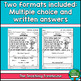 April Reading Comprehension Passages for Kindergarten and First Grade