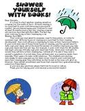April Reading Program