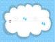 April Showers--Melody Pre-reading: Preparing for sol mi and ta titi