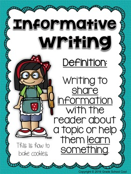 April Writing Prompts: Opinion, Informative, Narrative: K-2