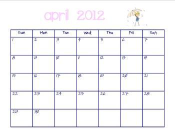 April calendar-jpg