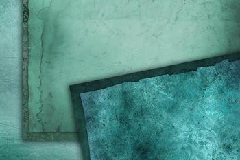 Aquamarine Dream Textures