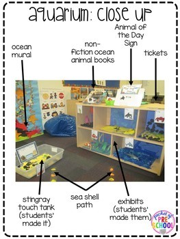 Fe Eaec C B F Dc Ebd Ff A as well A D Abbf Cd C F Ba E Math Worksheets For Kids Ocean Unit besides F F Afe C Dbef C A F Ed further Original additionally E Fff F Bc E D. on ocean themed worksheets