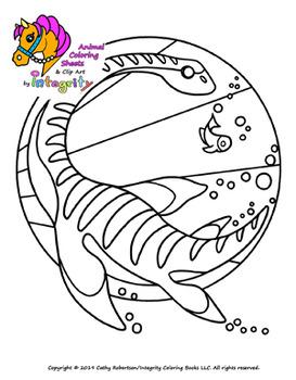 Sea turtle. Octopus. Starfish. Clam. Sea   Malvorlagen tiere ...   350x273