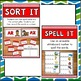 Ar Phonics Pirate Theme R controlled Vowels
