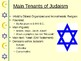 Arab-Israeli Conflict PowerPoint