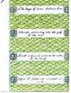 Arabesque and Geometric Designs & The Rubaiyat of Omar Khayyam