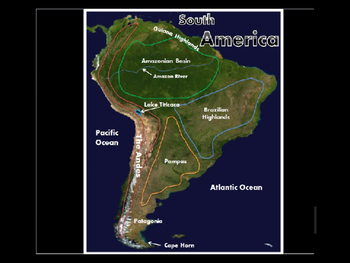 Satellite Map Of South America on hd map of south america, precipitation of south america, labeled map of south america, physical features of south america, statistics of south america, google maps south america, physical map of south america, thematic map of south america, large map of south america, satellite maps of homes, north america, map of africa and south america, satellite maps of usa, complete map of south america, blank outline map of south america, a blank map of south america, full map of south america, current map of south america, google earth south america, topographic map of south america,