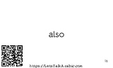 """Arabic Flashcards for """"The family"""""""