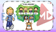 Arbol Genealogico para Niños MATERIAL PARA IMPRIMIR