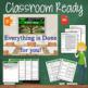 Arbor Day Writing BUNDLE! - Argumentative, Persuasive, Expository, Narrative
