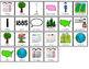 Arbor Day Adapted Books { Level 1 and Level 2 }