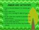 Arbor Day Powerpoint